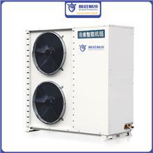 东莞冷库设备 制冷设备 冷冻设备生产厂家