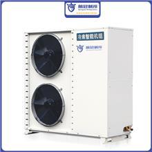 惠州冷库设备 制冷设备 冷冻设备生产厂家