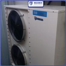 江门冷库设备 制冷设备 冷冻设备生产厂家