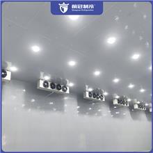惠州冷冻设备生产厂家