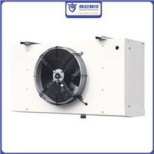 广西冷库设备 制冷设备 冷冻设备生产厂家
