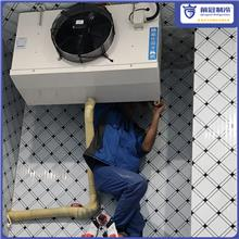 河源冷库设备 制冷设备 冷冻设备生产厂家