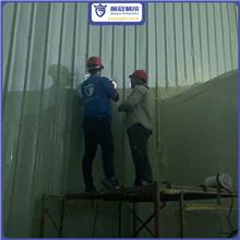 广西冷库工程造价 冷库安装 冷库安装公司