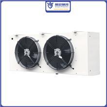 深圳冷库设备 制冷设备 冷冻设备生产厂家