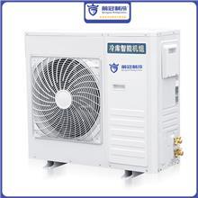 清远冷库设备 制冷设备 冷冻设备生产厂家