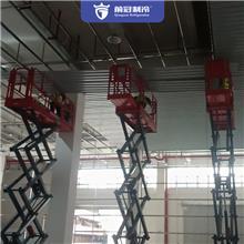 惠州冷库安装设计厂家