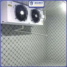 佛山冷库设备 制冷设备 冷冻设备生产厂家
