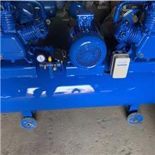 现货销售 常熟水冷却活塞机 往复式空气压缩机 干式真空泵 规格多样