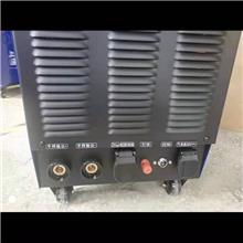 规格多样 价格合理 来电报价 二氧化碳保护焊机