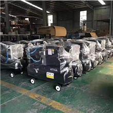现货销售 无油活塞式空压机气泵 干式真空泵 机油润滑空压机 可加工定做