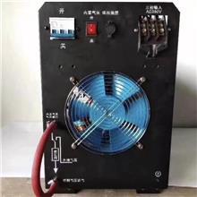 二氧化碳保护焊机 双模块逆变式二保焊机 价格优惠 脉冲焊烟除尘净化器 欢迎来电咨询