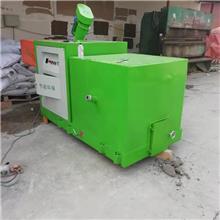 厂家直供 节能型生物质燃烧机 生物质燃烧机 多功能生物质燃烧机 产地货源