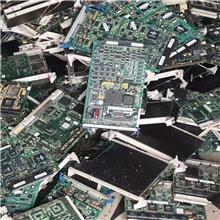 深圳LCD液晶显示器回收,液晶屏回收
