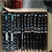 武汉高价回收各种显卡,电脑,笔记本,数码设备,平板等