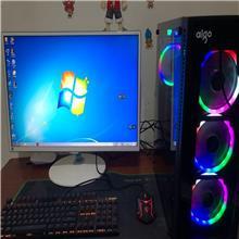 全深圳上门回收工业显示屏,电脑终端设备,LCD液晶屏