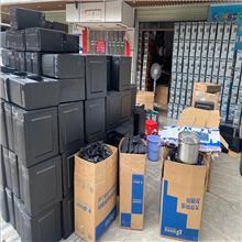 东莞电源回收,充电器回收,工业电源回收