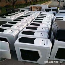 东莞摄像机回收,数码相机回收