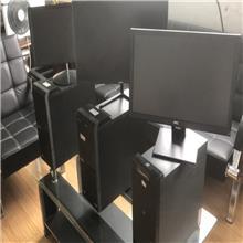 广州电脑收购,四会电脑回收,高价回收旧电脑,笔记本,液晶屏,各种数码电子等物资