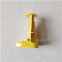 奥东联建出售 塑料止水节 楼层板厚控制器 塑料板厚控制器 来电咨询