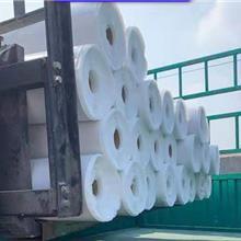 自粘胶膜防水卷材厂家 非沥青基自粘胶膜 Hdpe高分子自粘防水卷材 光正防水