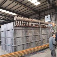 电捕焦油除尘器 工业吸尘器 烟气过滤净化除尘器 除尘器设备