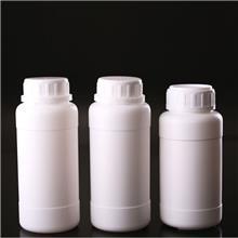 聚丙二醇二缩水甘油醚生产厂家