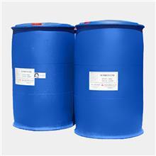 甲基硫醇锡生产厂家 硫醇甲基锡现货