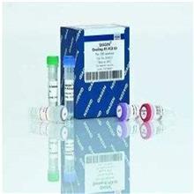 土壤汞(S-Hg)浓度测试盒100管/96样