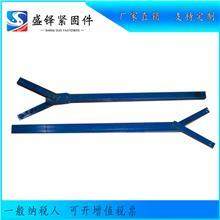厂家生产 铝膜拆模器 锤子钩子 铝膜安装拆卸 现货销售
