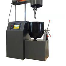 现货供应 沥青混合料拌合机 多功能搅拌机 混凝土搅拌机 来电咨询