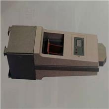 康裕供应 沥青混合料车辙试样成型机 液压标准成型机 全自动沥青车辙试验成型机