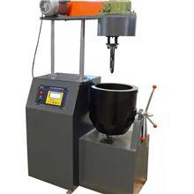 康裕销售 自动沥青混合料拌合机 电脑沥青混合料拌合机 水泥混合料搅拌机 来电选购