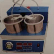 现货出售 沥青拌合站沥青混合料理论相对密度仪 康裕试验仪器 沥青混合料相对密度仪