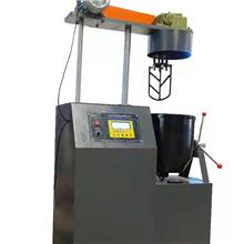 自动沥青混合料拌合机 小型沥青拌合机制造商 沥青混合料自动拌合机 欢迎来电咨询