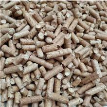 厂家生产 生物质颗粒燃料 锅炉燃烧机燃料 燃料木颗粒 可加工定做
