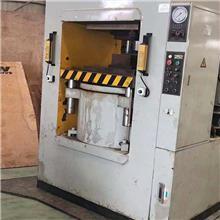 辉昂机械设备 拉伸成型液压机 1000T油压机 金属拉伸成型油压机 欢迎选购
