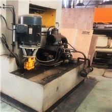 辉昂机械销售 框式油压机 金属拉伸成型油压机 拉伸成型液压机 来电选购