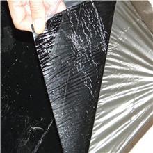 太原石油沥青防水卷材 鲁利牌改性沥青防水卷价格