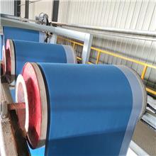 无锡石油沥青防水卷材 鲁利牌4mmsbs改性沥青防水卷材价格
