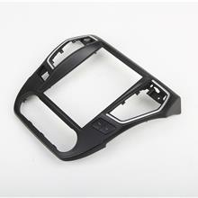 厂家销售_3C数码产品_汽车用品模具开发注塑_加工快速出货_聚银辉