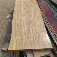 风化纹理板材 护墙板 木地板 吧台板可加工定制