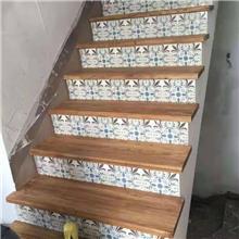 风化纹理板材 护墙板木地板 窗台板可加工定制