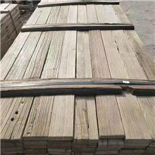 实木风化老榆木板 楼梯踏步板 吧台板 榆木板材