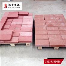 全自动砖机 混凝土砖机 空心砖机 黏土制砖机器 陶粒砖机多孔