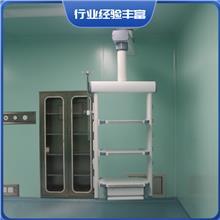 医用ICU吊塔 垂直吊塔吊桥 移动式吊塔 工厂报价