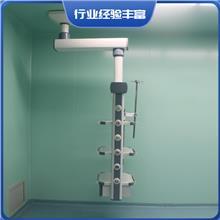 手术室吊塔吊桥 垂直吊塔吊桥 电动升降吊塔 市场价格