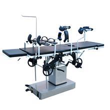 美容分娩整形手术床 面部整形电动综合手术床 医院骨科平移手术台价格报价
