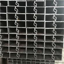 p型管 p形管 不锈钢p形管 p型场效应管 p形管生产厂家
