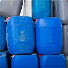 精细化学品除垢剂水处理化学品工业设备清洗剂