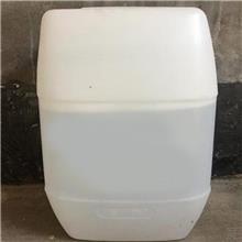 煤焦油垢清洗剂山东亚星出品工业设备清洗剂